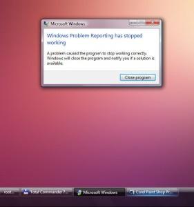 windows_problem_reporting